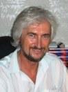 Lenkei József ügyvezető igazgató Inter Rezidencia Tanácsadó Kft.