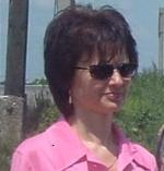 Pusztai Mária Közgazdász Vándorgyűlés 2008