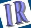 Inter Rezidencia Kft rendezett cégvilág